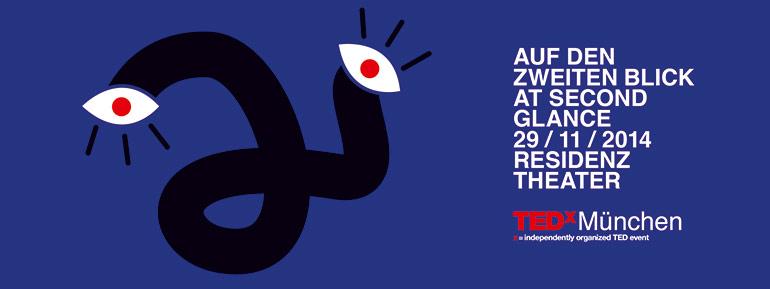 TEDx_muenchen-2014-auf-den-zweiten-blick
