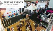 best-of-events-messe-nachwuchs-mitarbeiter-recruiting
