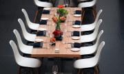 design-mietmoebel-party-rent