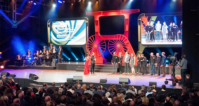 famab-award-2014-fotos