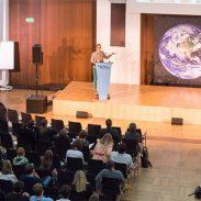 karma-konsum-konferenz-2014