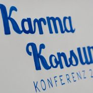 Fotos & Highlights: Karma Konsum Konferenz 2014 in Frankfurt Foto