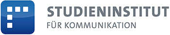 studieninstitut-Logo