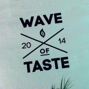 "Fotos: ""Wave of Taste - Rheinland"" in Köln Foto"