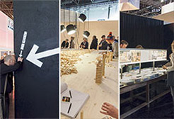 messedesign-highlights-euroshop