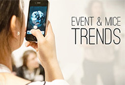 mice-event-trends