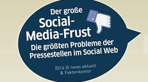 probleme_social_media_unternehmen_preview