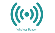 wireless-beacon-simple-Icons-noun-project_preview