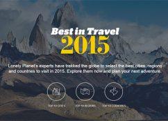 besondere-reise-event-incentive-destinationen-2015