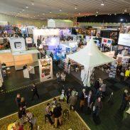 Best of Events 2015 - Kommentar & Fotos Foto