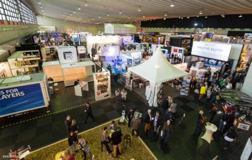 Artikelbild für: Best of Events 2015 – Kommentar & Fotos