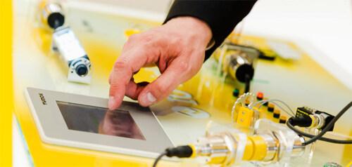 Artikelbild für: Marke 4.0:  Die Bedeutung von Industrie 4.0 für die Zukunft der Markenführung