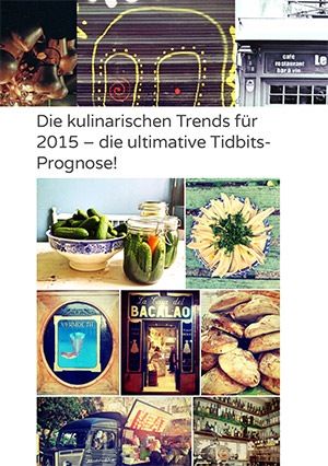 tidbits-blog-kulinarische-trends-2015