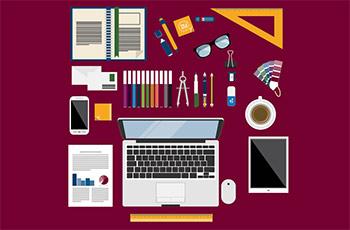 Artikelbild für: 3 Event App Handbücher: Tipps für das  Sponsoring, Marketing und die Gestaltung
