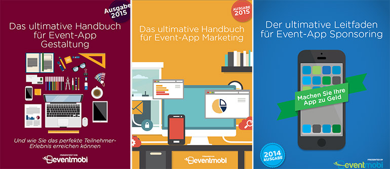 event-app-handbuecher-eventmobi