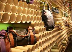 Wandgestaltung-Shopdesign-aus-Papprohren-eBarrito_preview