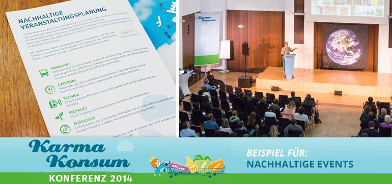 nachhaltige-events-beispiel-karma-konsum-konferenz