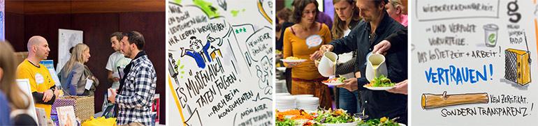 nachhaltigkeit-beispiel-karma-konsum-konferenz