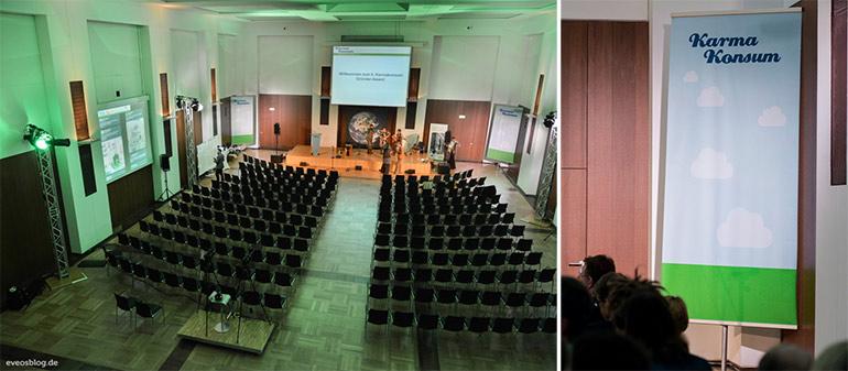 nachhaltigkeit-beispiel-technik-messebau-karma-konsum-konferenz