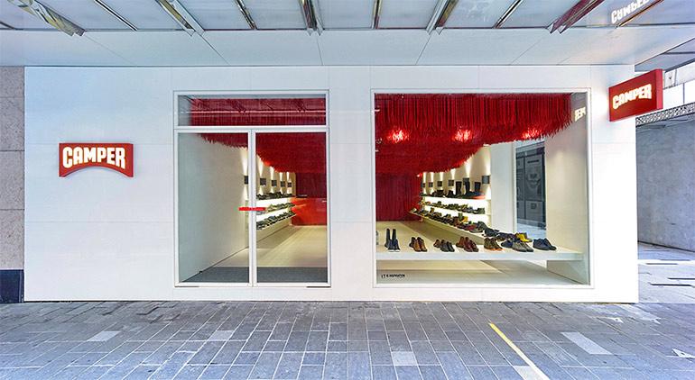 raumdesign-schnuersenkel-camper-store-marko-brajovic