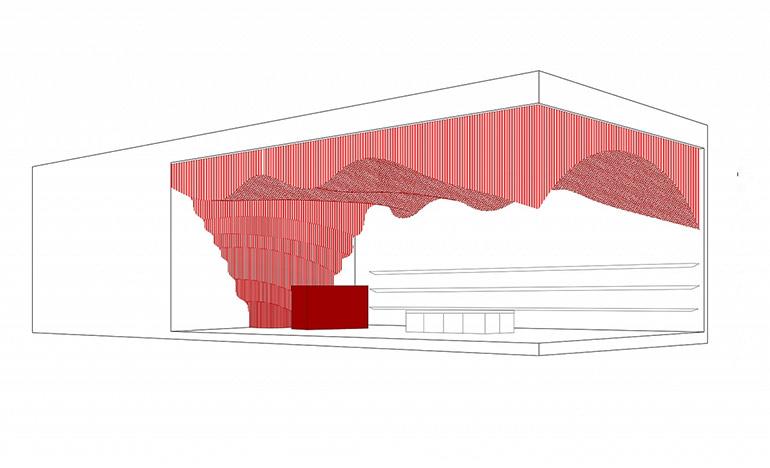 raumdesign-schnuersenkel-camper-store-marko-brajovic3
