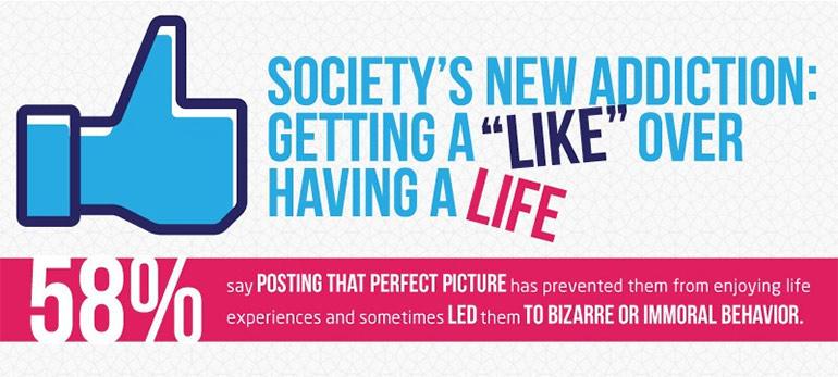 social-media-bei-events-vorteile-nachteile