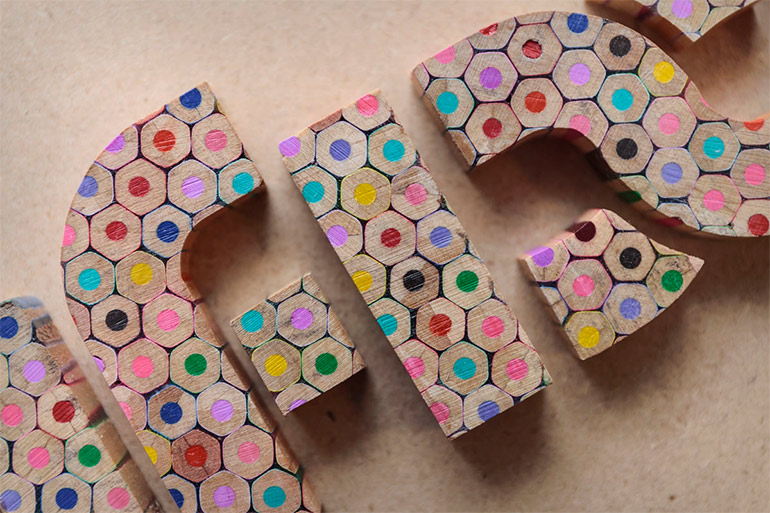 3d-logo-buntstifte2