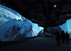 audiovisuelle-360-inszenierung-sphinxhalle-jungfraujoch