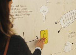 interaktives-messedesign-dalziel-and-pow