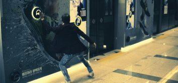 reebok-u-bahn-sport-passanten-battle