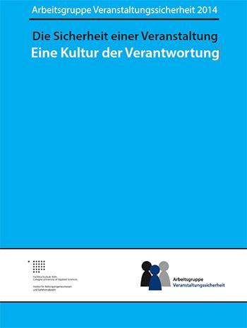 Sicherheit-bei-Veranstaltungen-Leitfaden-Erfassungsbogen