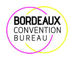 bordeaux-convention-bureau-logo
