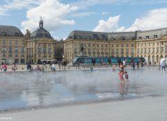 Bordeaux: MICE Destination