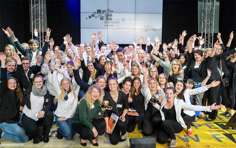 gewinner-new-talent-award-2015-event-nachwuchs-wettbewerb