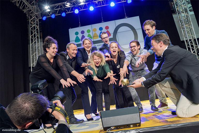 gewinner-new-talent-award-2015-gold-hochschule-bremen