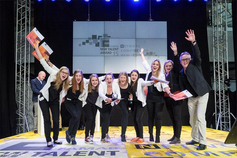 gewinner-new-talent-award-2015-silber-hochschule-heilbronn