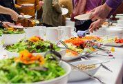 karma-konsum-konferenz-vegetarisches-veganes-bio-catering-preview