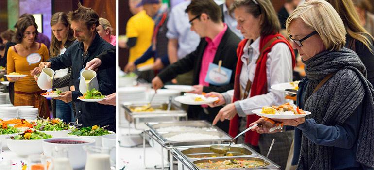 karma-konsum-konferenz-vegetarisches-veganes-bio-catering
