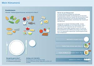 klima-gourmet-menue