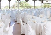 mouseclick-software-catering-events-locations-preview