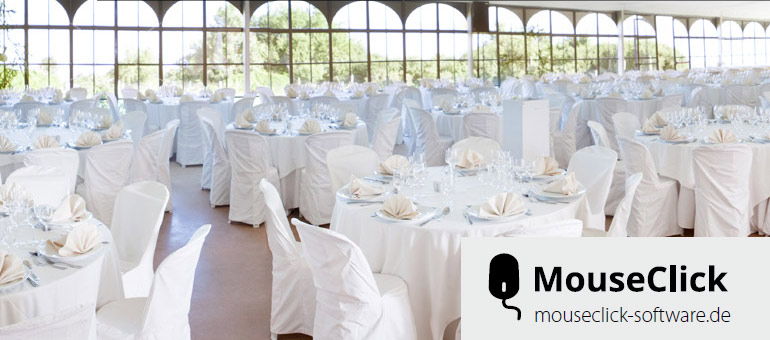 mouseclick-software-catering-events-locations