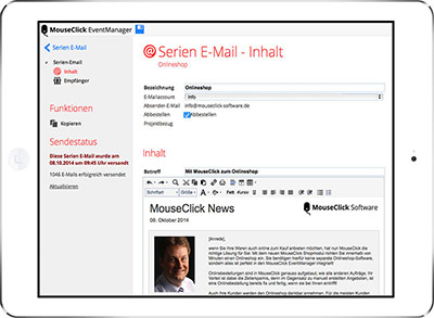 mouseclick-software-newsletter
