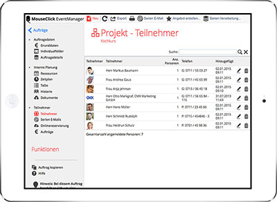 mouseclick-software-serminar-teilnehmer-management