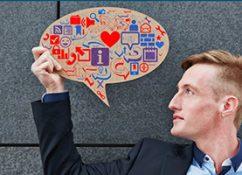 praxis-leitfaden-social-media-für-unternehmen-preview