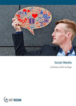praxis-leitfaden-social-media-für-unternehmen
