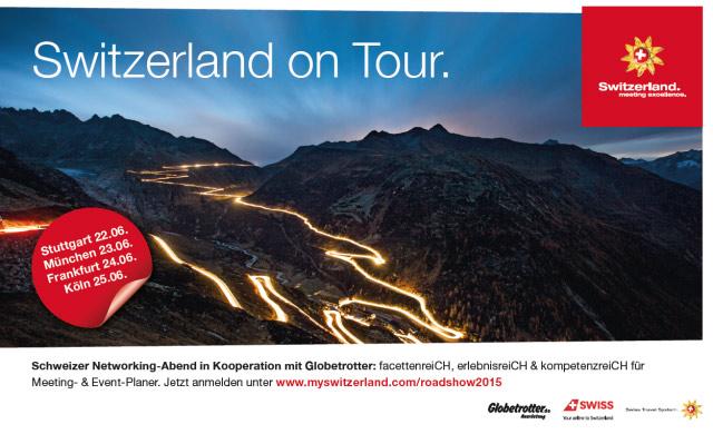 schweiz-roadshow-2015-globetrotter