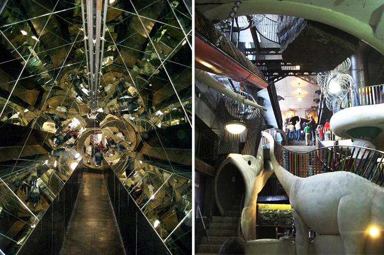 city-museum-st-louis-danielstl-nick-normal