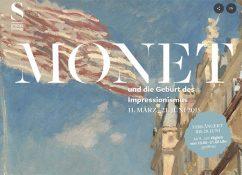 digitorial-monet-impressionismus-staedel-museum
