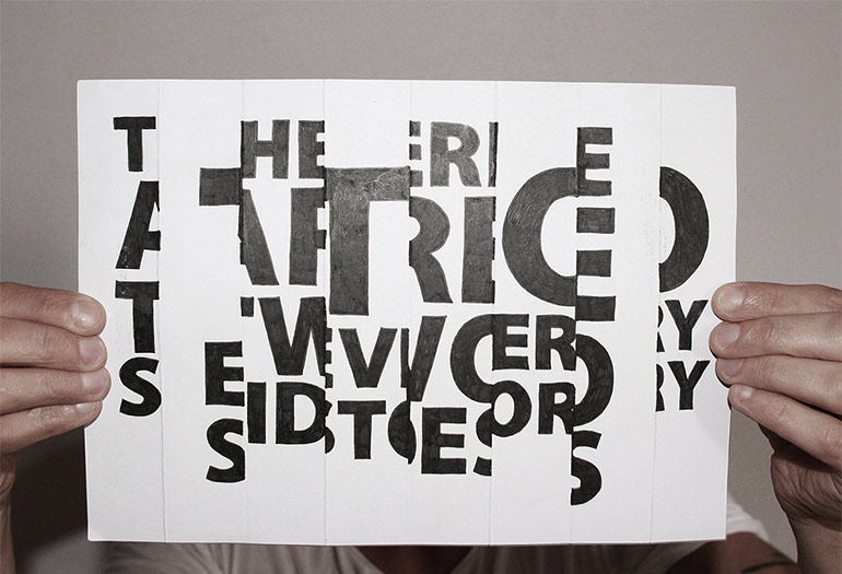 typografie-anamorphosen-lex-wilson2