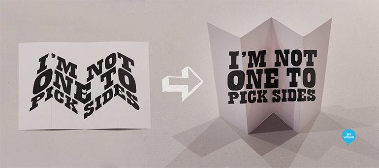 typografie-anamorphosen-lex-wilson3